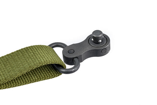 Swinger™ Sling Mount