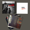 Collected Recordings 1983-1989 Vinyl Box Set Pre-Order