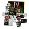 Lloyd Cole in New York (6 CD box set)