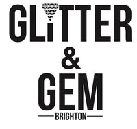 Glitter and Gem Jewellery