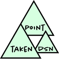Point Taken Design