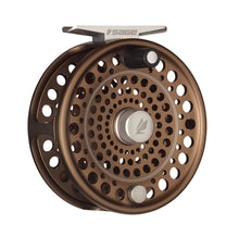 Sage TROUT SPEY Fly Reel - Stealth/Silver - NEW!