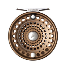 Sage TROUT SPEY Fly Reel - Bronze - NEW!