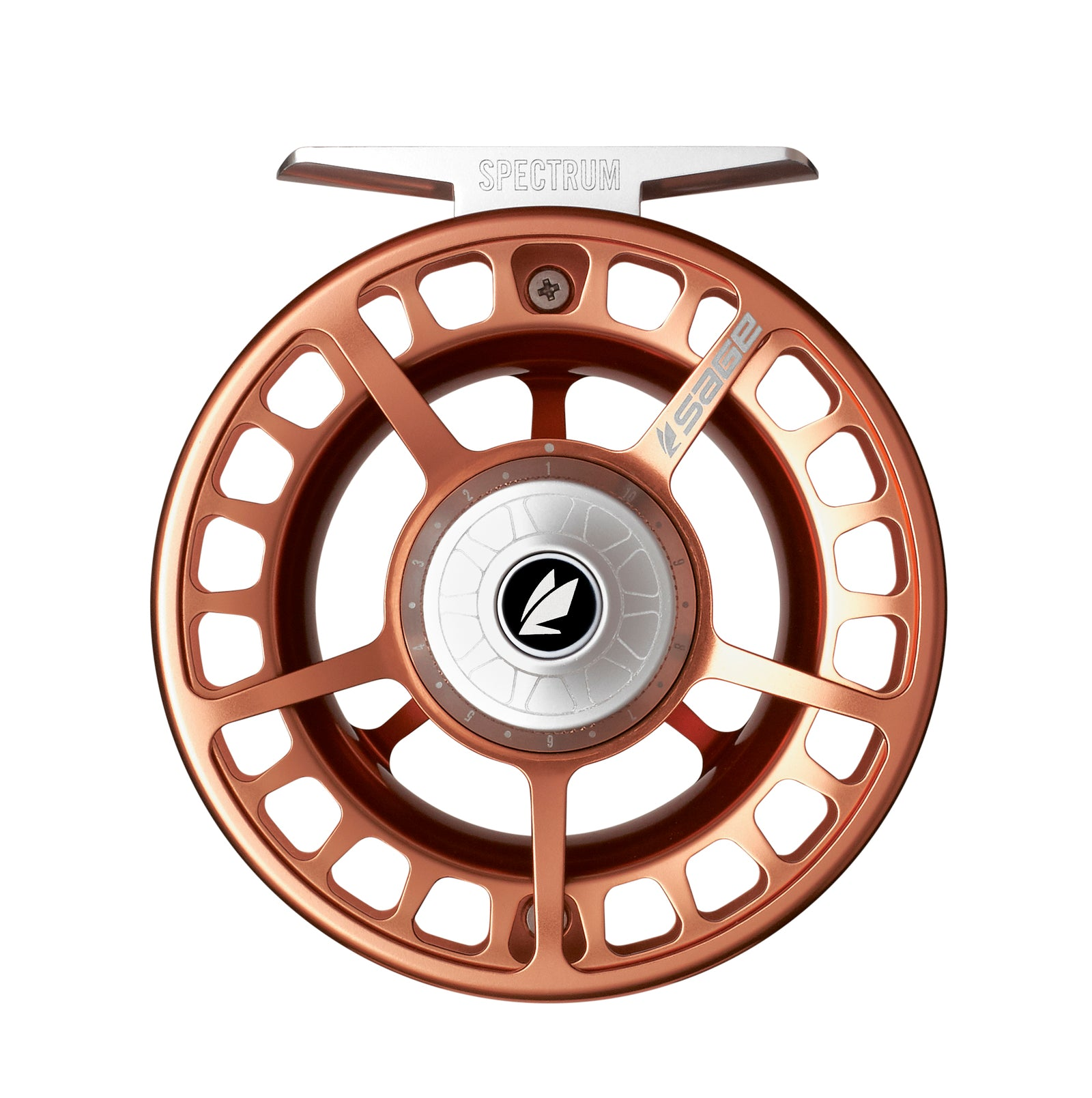 Sage Spectrum Fly Reel -