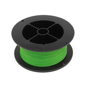 Rio Fly Line Backing - Dacron 100yd (10 Color Options)