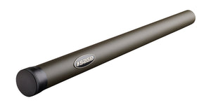 Sage X Fly Rods - Special Edition Colors - Tactical Green [DISCONTINUED]