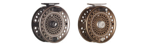 Sage SPEY Fly Reel - Bronze - NEW!