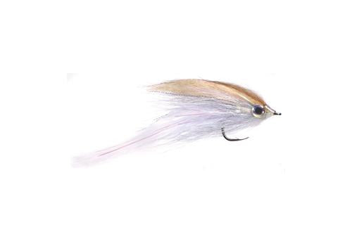 Umpqua Flies - Major Mullet 3/0