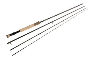 Clutch Fly Rods - Archipelago Saltwater Fly Rod