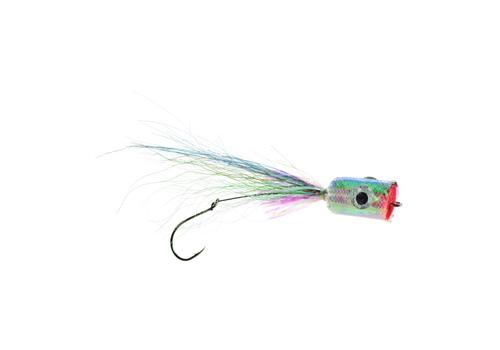 Umpqua Flies - Cutty Buddy Grillos Baitfish
