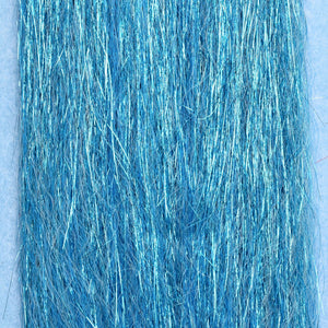 EP Gamechange Fibers Blend - Calypso Blue