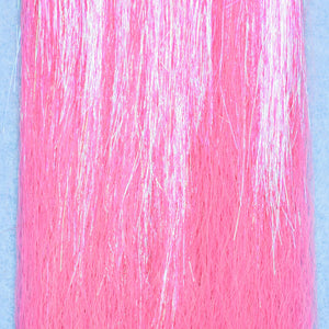 EP Gamechange Fibers Blend - Pink Calamari
