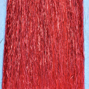 EP Gamechange Fibers Blend - Red Devil