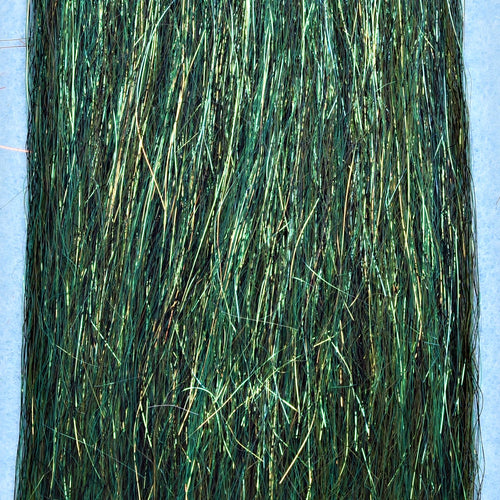 EP Gamechange Fibers Blend - Wild Peacock
