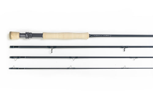 Thomas & Thomas Exocett Saltwater Fly Rods