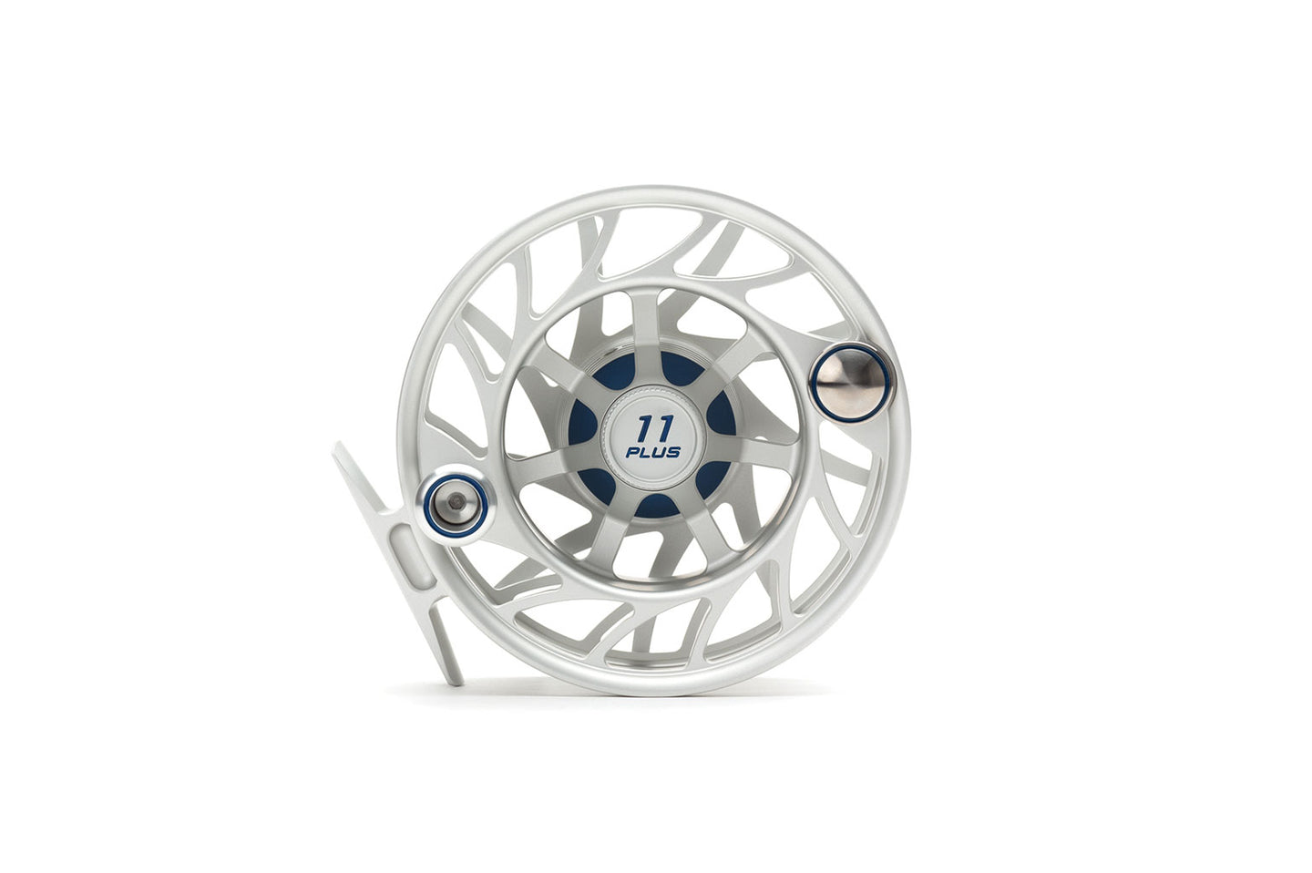 Hatch Finatic 11 Plus Gen 2 Saltwater Fly Reels