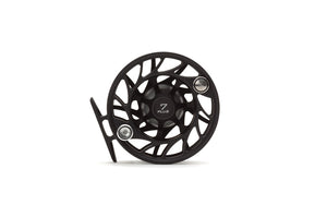 Hatch Finatic 5 Plus Gen 2 Fly Reels
