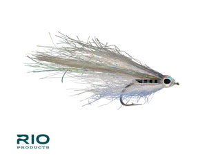 RIO Flies - RIO's Just Keep Swimming - Whitebait