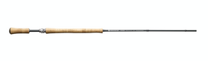 Redington Hydrogen Trout Spey Fly Rods