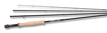 G. Loomis NRX+ Fly Rods - NEW!!!
