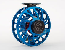 Nautilus CCF-X2 Fly Reels - Blue