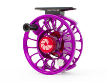 Nautilus X Series SPARE SPOOL - Custom Colors *Call or Email Us to Select Color