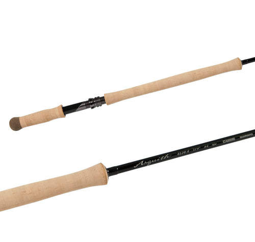 G. Loomis Asquith Spey Fly Rods