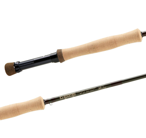 G. Loomis ShoreStalker Saltwater Fly Rods