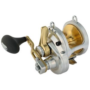 Shimano Talica TAC20 II - Lever Drag - Offshore / Conventional Reels