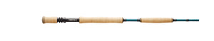 Redington Predator Bluewater / Big Game Fly Rod (Newest Version)