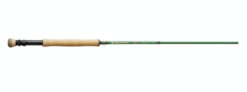 Redington VICE Fly Rods