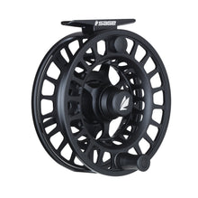 Sage SPECTRUM LT Fly Reel - Stealth
