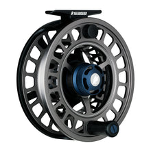 Sage SPECTRUM MAX Fly Reel - Squid Ink - #1 MOST POPULAR REEL!!!