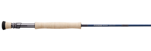 Sage MAVERICK Fly Rod - GT GIANT TREVALLY Combo 12wt Fly Rod + Spectrum MAX Reel (11/12)