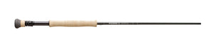 Sage X Saltwater Fly Rods