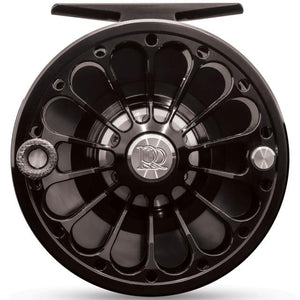 Ross San Miguel Fly Reel - NEW!