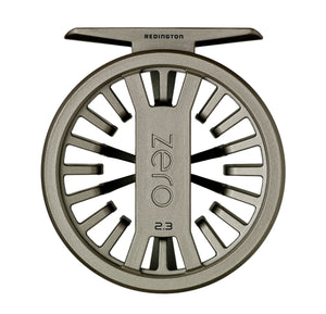 Redington ZERO Fly Reel - Sand