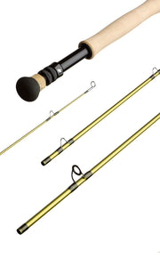 Sage PULSE Saltwater Fly Rods