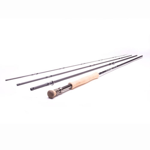Clutch Core Fly Rods (Clearance - Only 1 Left!)