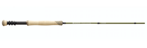 Redington CRUX Fly Rods