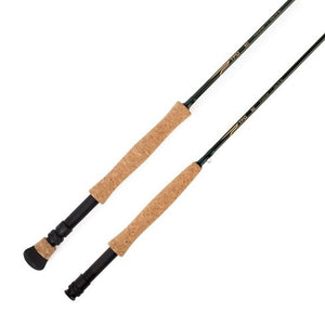 TFO NXT Series Fly Rods & Combos