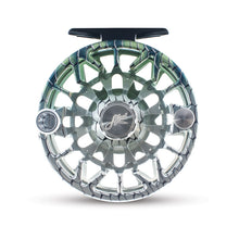 "Abel SDS Fly Reel - ""Dorado"""