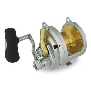 Shimano Talica TAC50 II - Lever Drag - Offshore / Conventional Reels