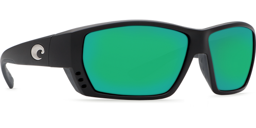 Costa Sunglasses - Tuna Alley - Polarized Glass Lens (580G)