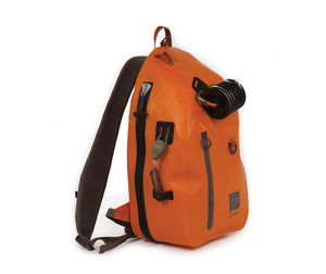 Fishpond Thunderhead Submersible Sling Pack - Waterproof Sling