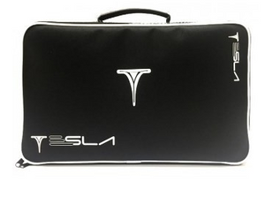 Tesla Bag ALL IN ONE