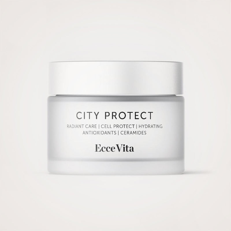 City Protect 50 ML