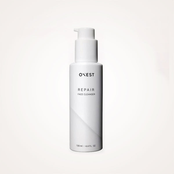 REPAIR FACE CLEANSER