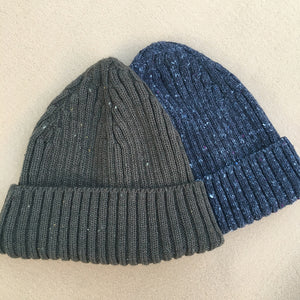 Countryside Winter Hat