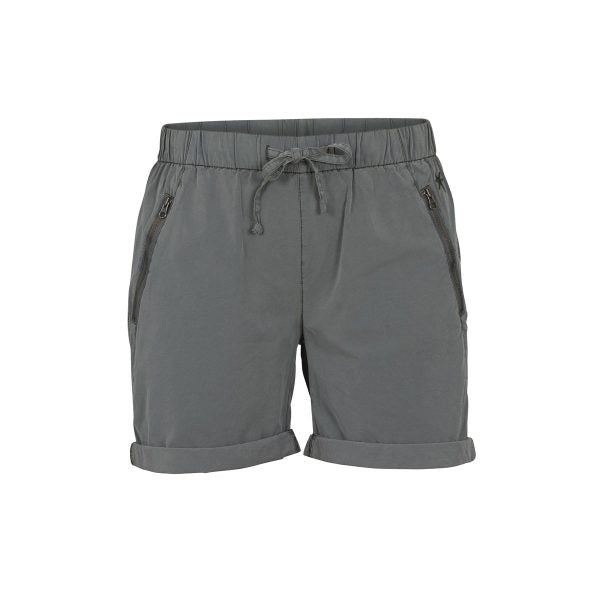 Memphis long shorts - light pacific